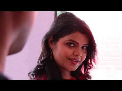 Xxx Mp4 पड़ोसन के साथ नाजायस सम्बन्ध Najayaz Sambandh New Hindi Movie 2019 3gp Sex