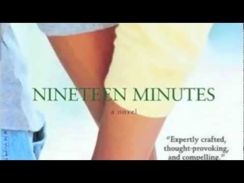 Text-to-World Connections: Nineteen Minutes