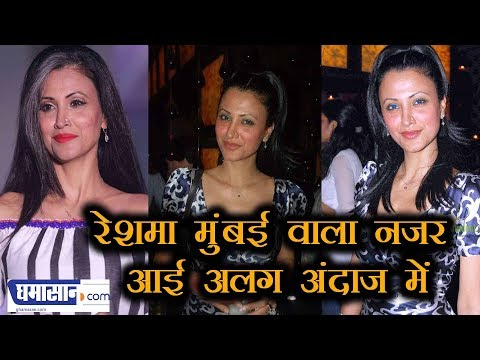 Xxx Mp4 Actress Reshma Bombaywala Hot Look Viral On Social Media 3gp Sex