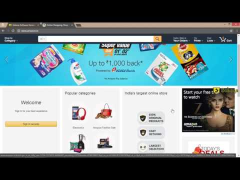 4 Howto earn from amazon?  | Part Time Jobs | Online Data Entry Jobs | Work from home
