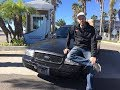 Download Video Download I Ran In The Fastest Coast To Coast Cannonball Run In 32 Years 3GP MP4 FLV