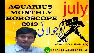 Monthly horoscopes HD Mp4 Download Videos - MobVidz