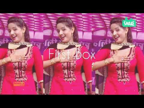 Xxx Mp4 Gori Rani Sapna Choudhari Bhi Fail इस डांसर के सामने गोरी रानी और सपना चौधरी भी हो गयी फैल 3gp Sex