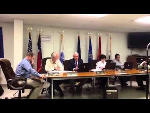 www.caldwellnews.com  Judge ask for investigation of Sheriff