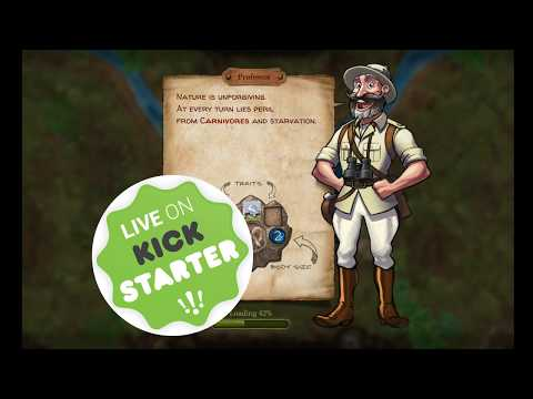 Evolution the video game TIPS TRICKS and CHEATS steam beta