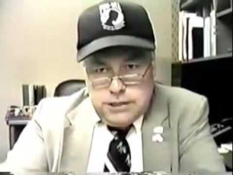 Demurrer Quasi Jurisdiction - no plates on car - Carl Miller - Know your Constitution