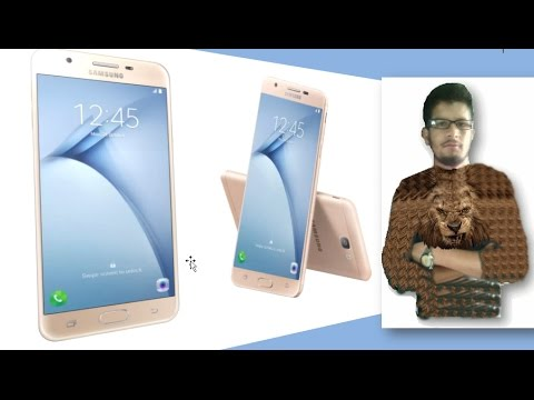 Samsung NxT smartphone, Full specification, Review,Best Budget Phone.