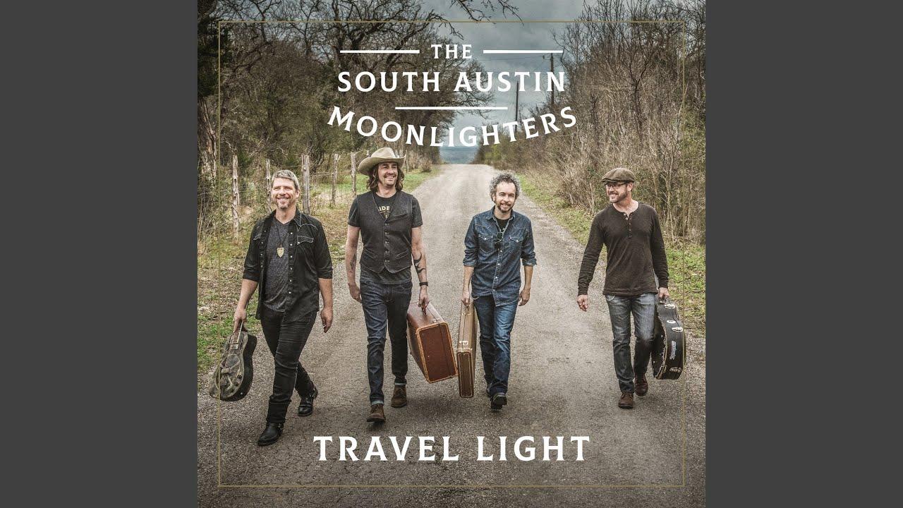 The South Austin Moonlighters - Machine Gun Kelly