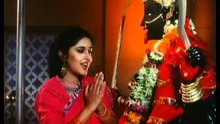 Aami Pooja Karbo Aaj [Full Song] Jai Dakshineswar Kaali Maa