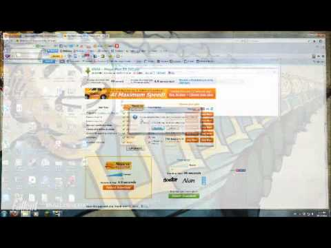 how to get ps1 games for psp 3000 version 6.39