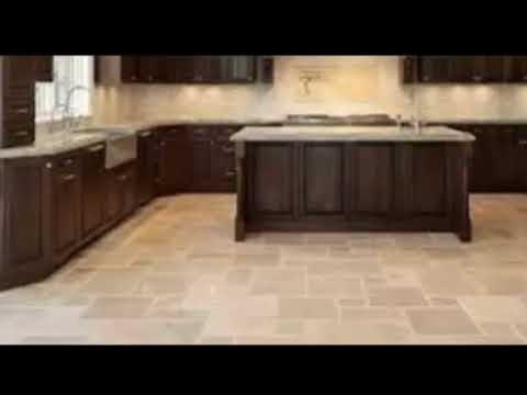 Kitchen Floor Tiles - Which Kitchen Floor Tiles Are Best | Best Design Picture Ideas for