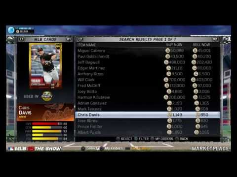 Roster Update Changes 8/24 MLB 15 The Show