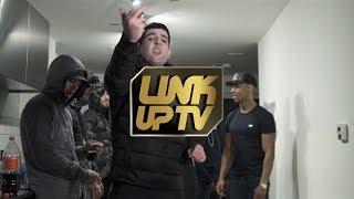 Jordan - Lifestyle [Music Video] | Link Up TV