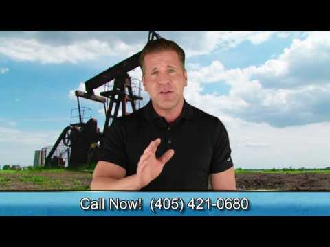 Sell Mineral Rights Oklahoma Oil and Gas Leases Royalty Income from Mineral Rights
