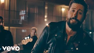 Old Dominion - Hotel Key