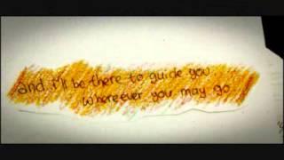 Gita Gutawa Ft Delon - Your Love (MADE BY ME)