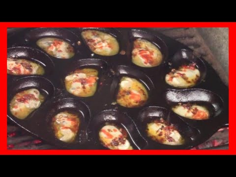 The Best Grilled Oysters  Texas Style Cuisine