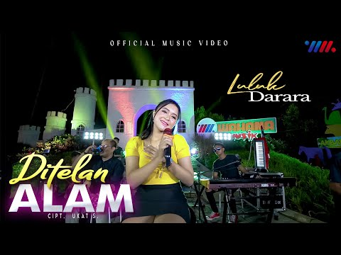 Download Lagu Luluk Darara Di Telan Alam Mp3