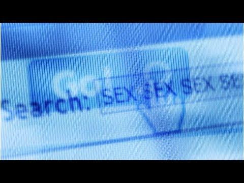 Xxx Mp4 Il Y 39 A 20 Ans La Guerre Du Sex Com Fait Rage 3gp Sex