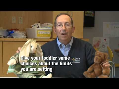 Screaming and Whining: First With Kids - Vermont Children's Hospital, Fletcher Allen