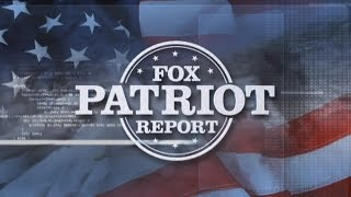 Fox Patriot Report