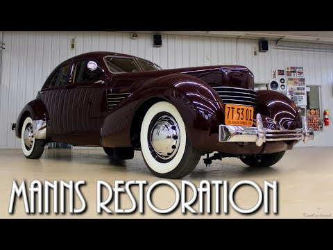 Manns Restoration in Festus, MO - Past and Current Projects