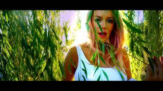 KAYA JONES - What the Heart Don