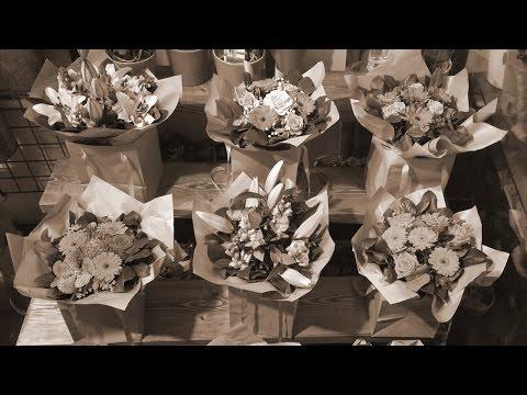 世界に一つだけの花 - SMAP