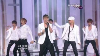 Super Junior - No Other (Jul,2,10)