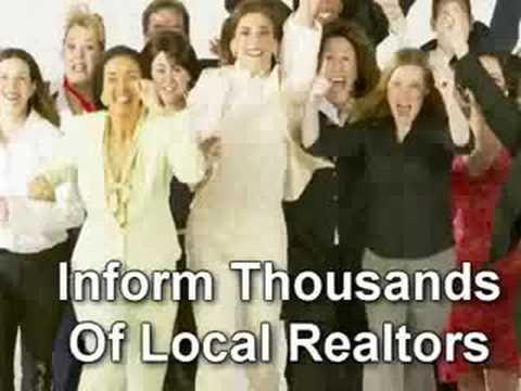 Pensacola Flat Fee MLS For Sale By Owner Advertising FSBO Flar Rate MLS