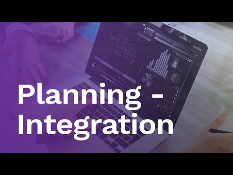 Hyperion Workforce Planning - Integration with Workday, PeopleSoft HCM and Oracle HR