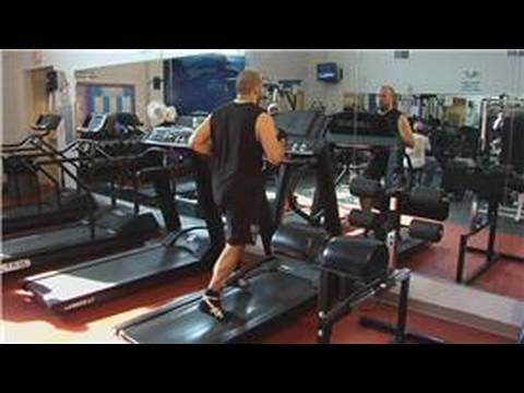 Boxing & Professional Boxers : How to Improve Stamina for Boxing