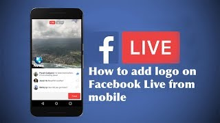How To Add Captions To Facebook Live Videos - PakVim net HD