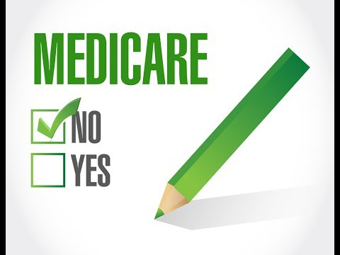 How to Get Medicare Accreditation & Certification for your Home Health Care Agency