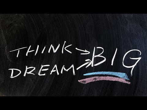 The Brain Unlocked How To Use Your Brain To Achieve Big Goals