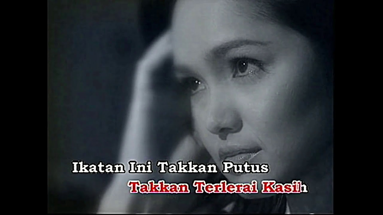 Siti Nurhaliza - Airmata Ibu