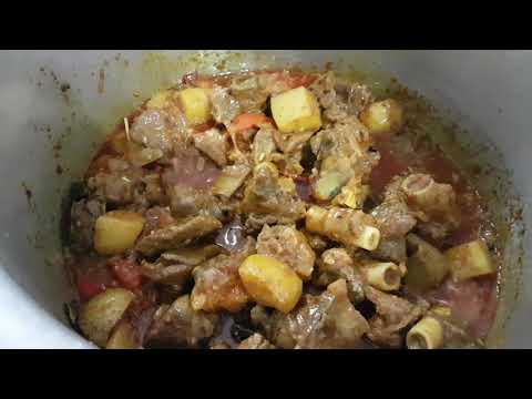 Aloo aur gosht ki tahari|| aloo rice|| bagara rice with gost|| mutton pulao|| mitron rice