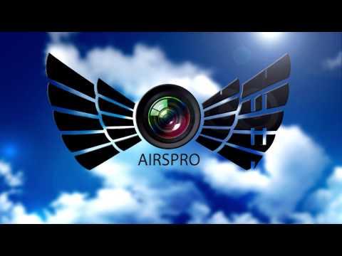 Airspro
