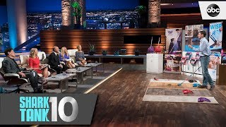 Kevin Retracts His Offer - Shark Tank