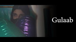 Gulaab (Short Film) | MangoBaaz