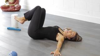 Yoga Position To Ease Painful Bloating Gas Yoga For Better Health