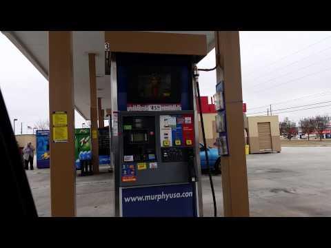 CB Amplifier's RF Turning Walmart TV On & Off