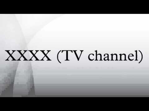 Xxx Mp4 XXXX TV Channel 3gp Sex