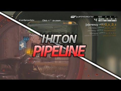 I HIT ON PIPELINE! | Live Highlights #45! | @cohhdz