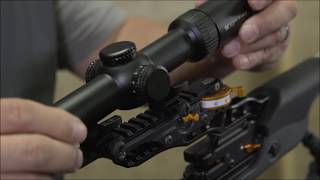Hog Hunt with TenPoint and Ravin Crossbows Videos & Books
