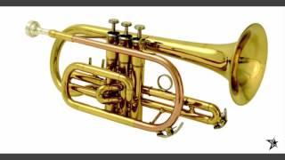 Brass Band - Hit Gospel Mix- Part I