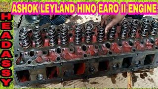 Torque for leyland 411 engine - PakVim net HD Vdieos Portal