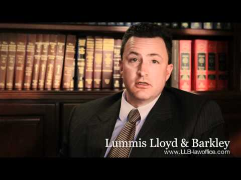 Divorce Law: Restraining Orders and Divorce, Mosinee, Wisconsin Lawyers