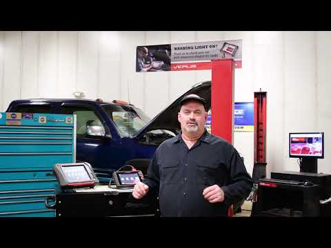 Care To Repair Event at Doner Automotive