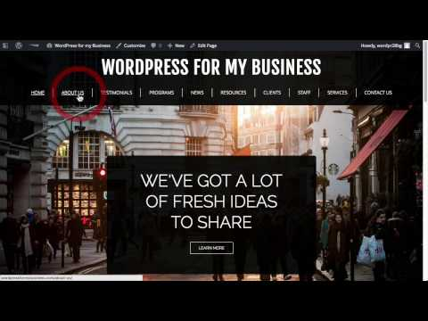How to Build a Website with WordPress and BoldGrid